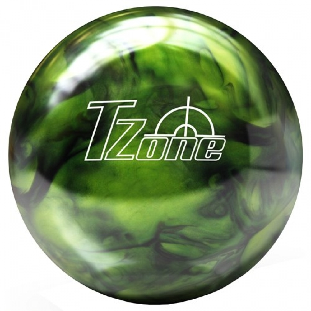 Tzone Green Envy